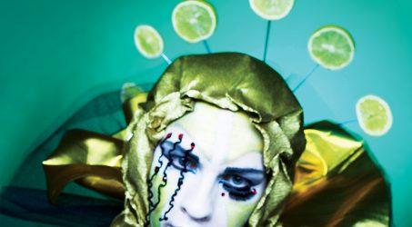 Nieuwe webiste door Lime Creations Brielle